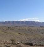 hacia-desierto