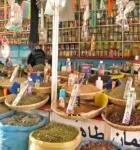 mercado-rissani