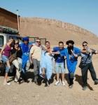 moha-camino-bereber-day