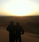 moha-camino-bereber-desierto