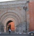puerta-medina-marrakech