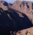 trekking-atlas-morocco